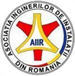 Romanian Association for Building Services Engineers